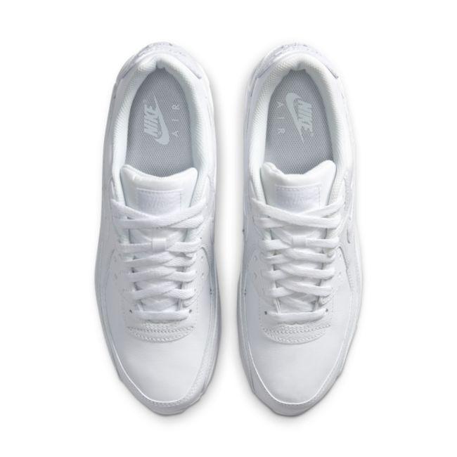 Nike Air Max 90 LTR CZ5594-100 02