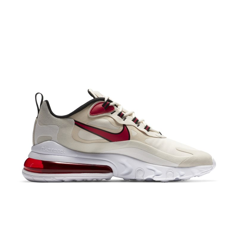 Nike Air Max 270 React CT1280-102 03