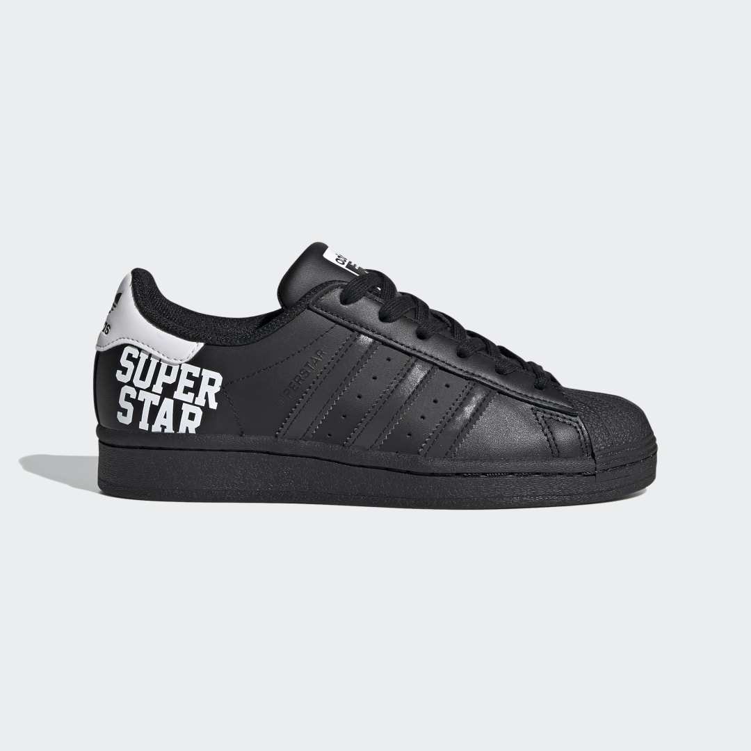 adidas Superstar FV3740 01