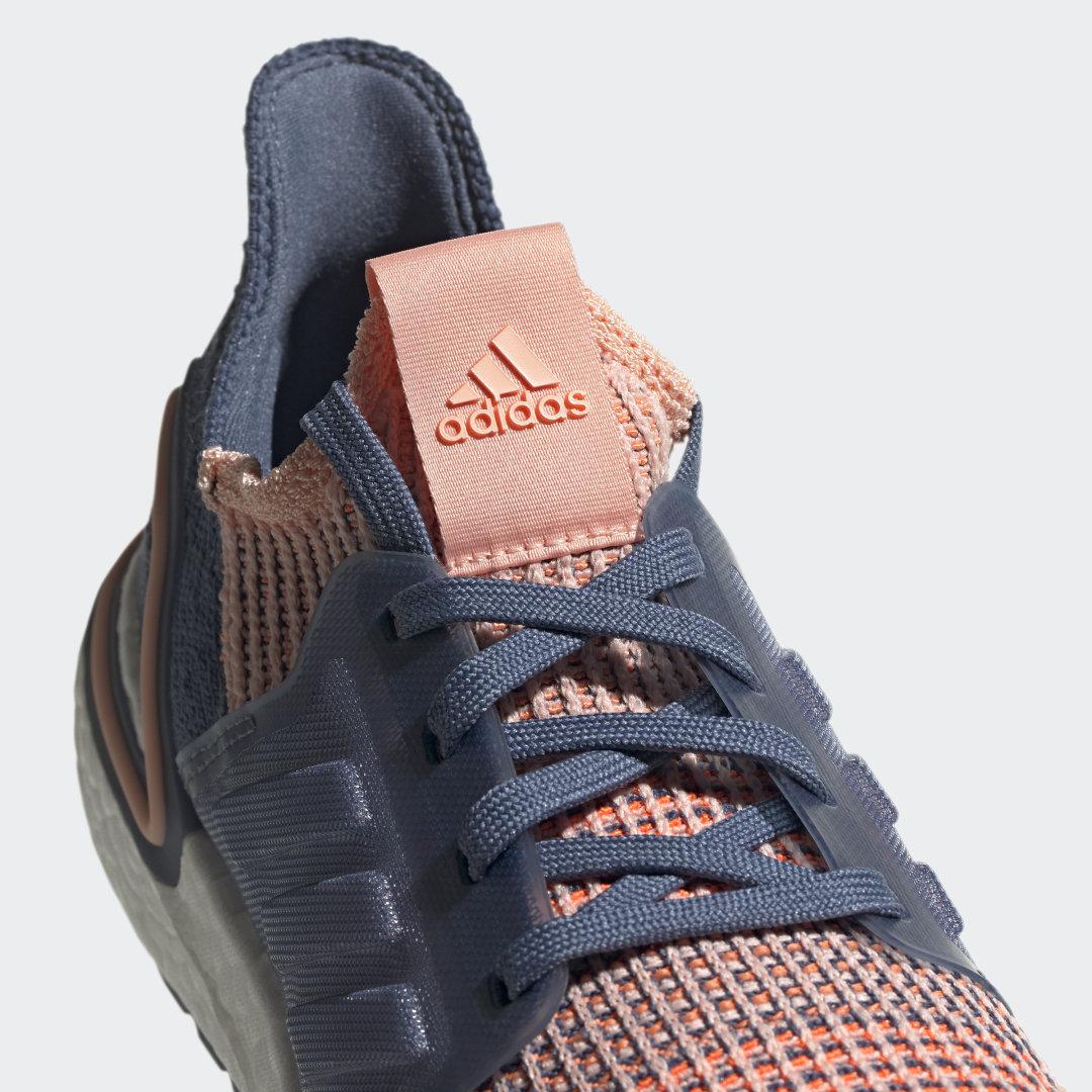 adidas Ultra Boost 19 G54013 04