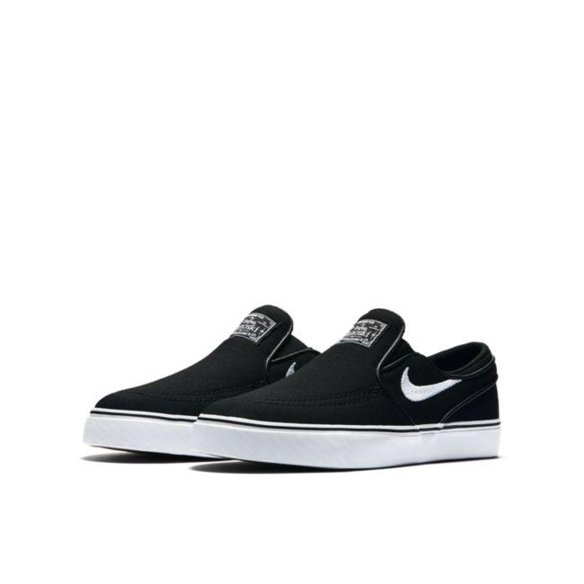 Nike SB Stefan Janoski Canvas Slip-on 882988-002 03