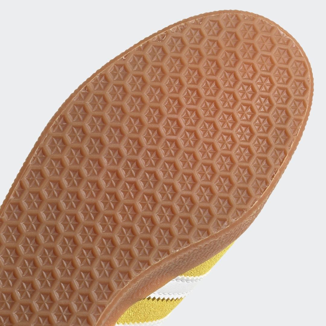 adidas Gazelle FU9907 05
