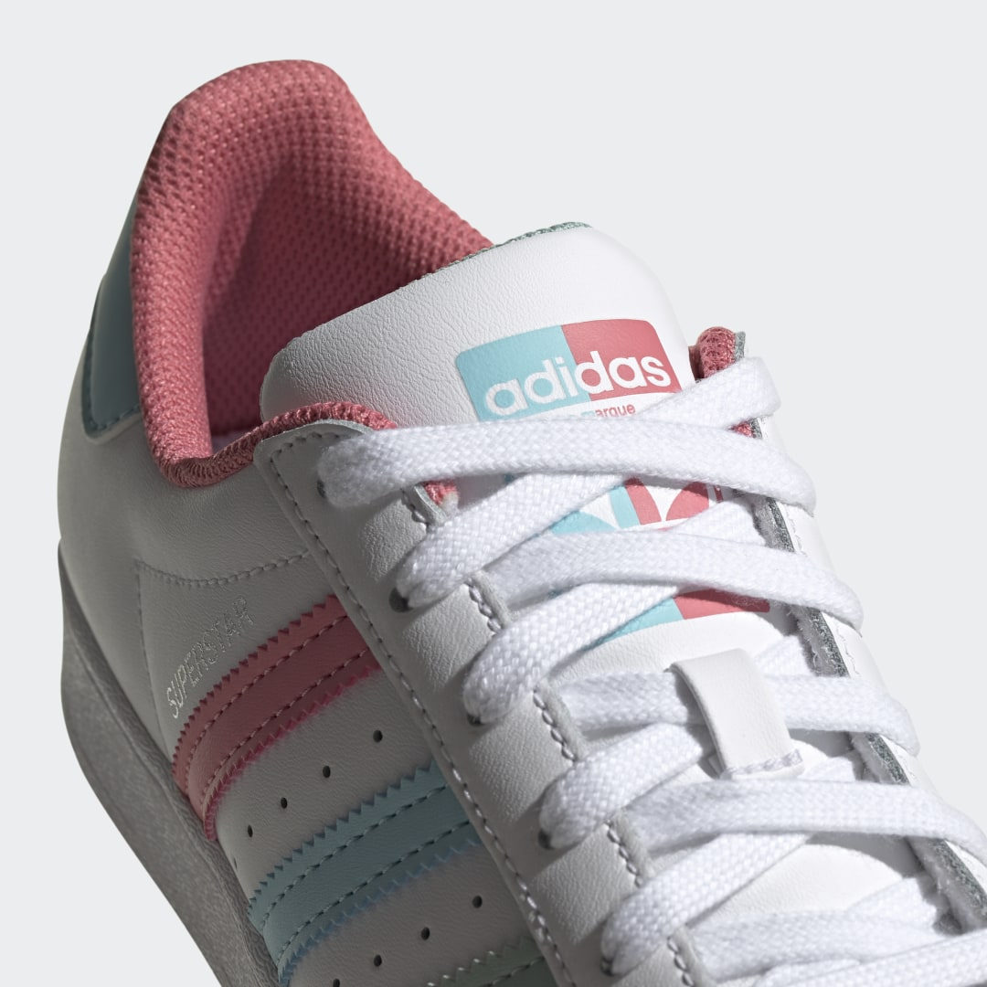 adidas Superstar FZ0649 05