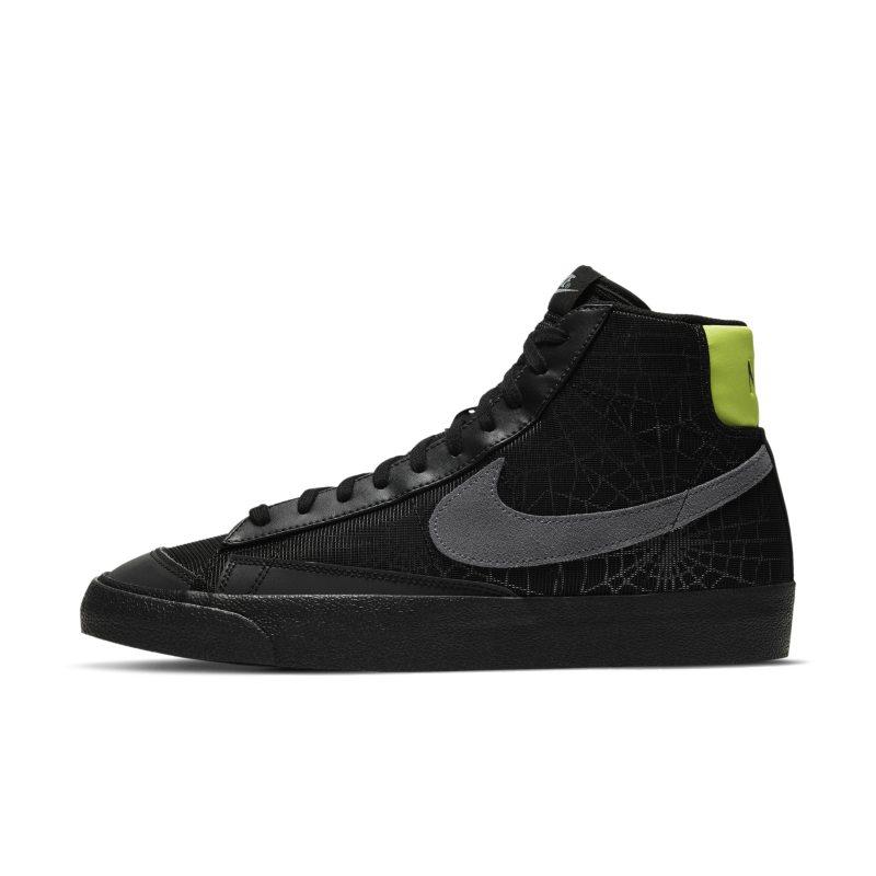 Nike Blazer Mid '77 DC1929-001