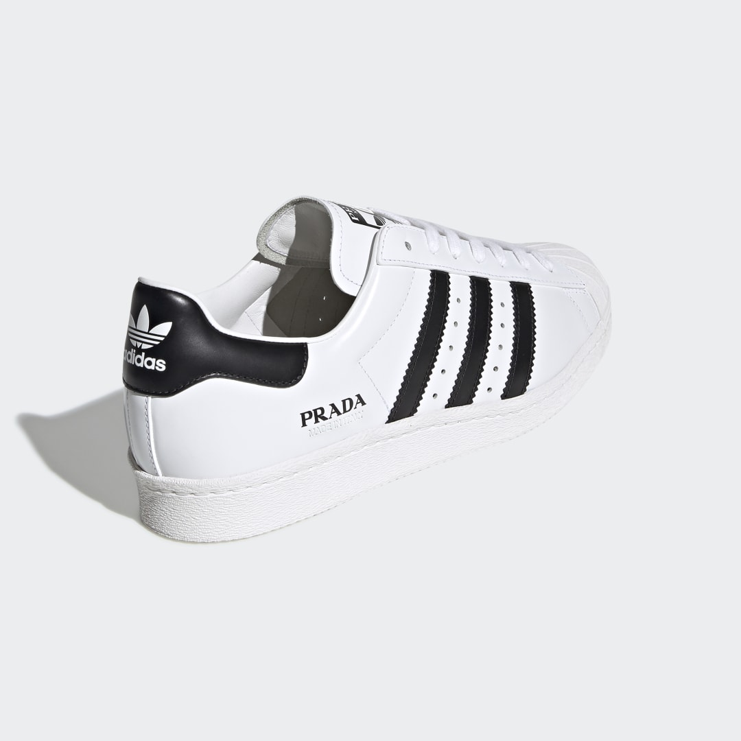 adidas Prada Superstar FW6680 02
