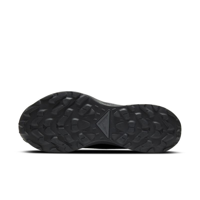 Nike Pegasus Trail 2 GORE-TEX CU2016-001 04