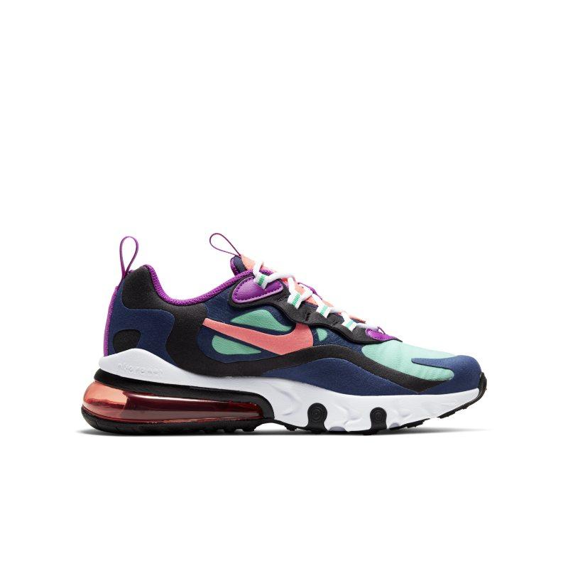 Nike Air Max 270 React BQ0103-402 03