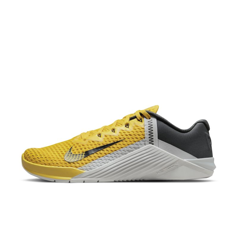 Nike Metcon 6 CK9388-707