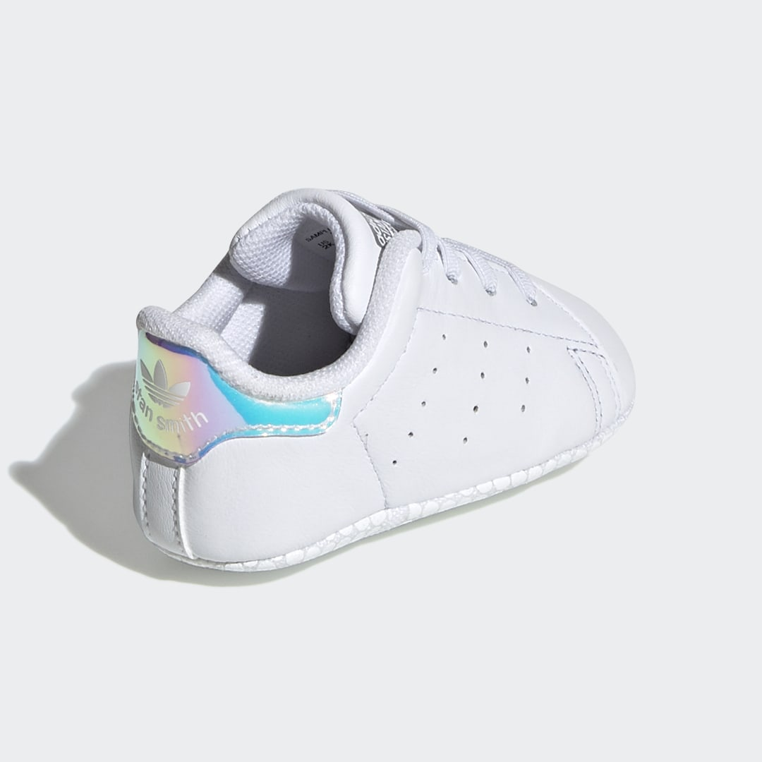 adidas Stan Smith CG6543 02