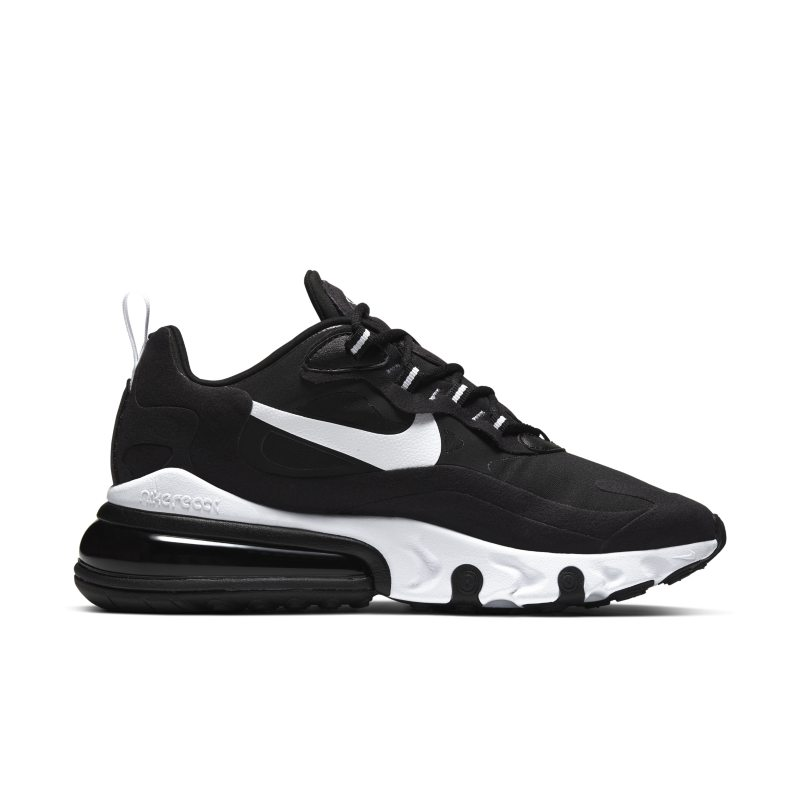 Nike Air Max 270 React AT6174-004 03