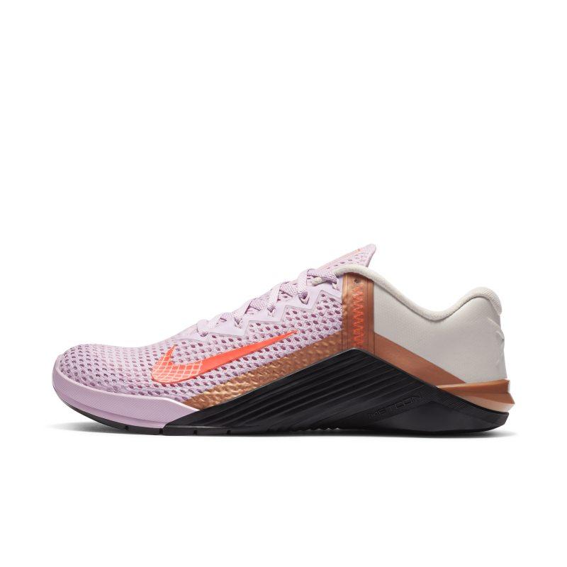 Nike Metcon 6 AT3160-686 01