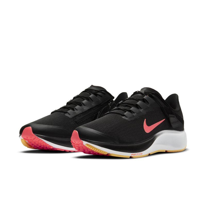 Nike Air Zoom Pegasus 37 FlyEase CK8474-005 02