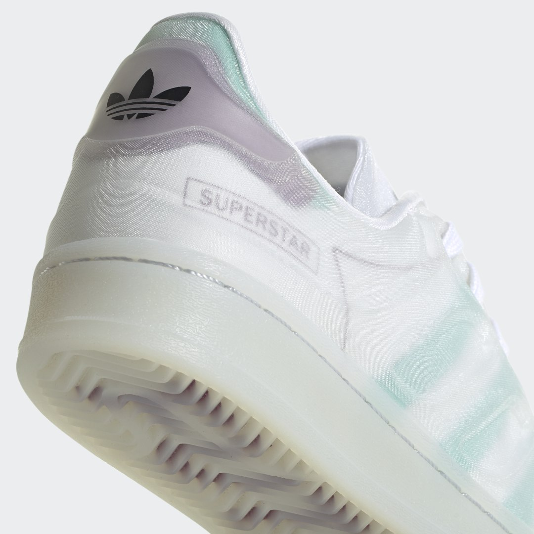 adidas Superstar Futureshell S42623 05