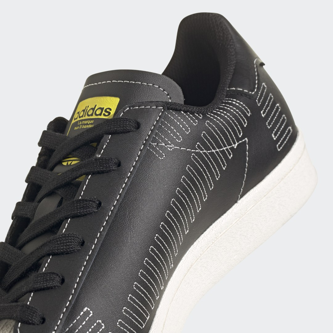adidas Superstar Pure FV2833 04
