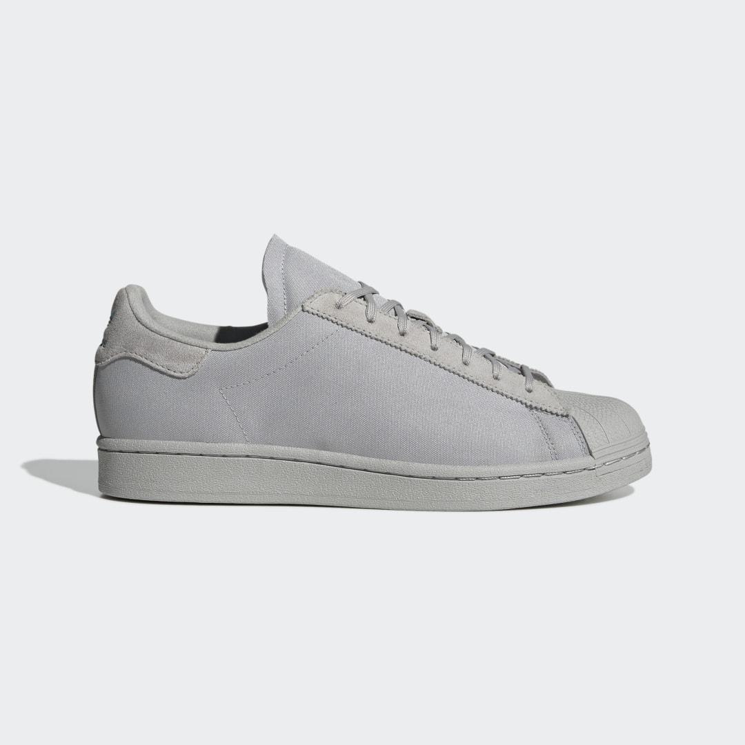 adidas Superstar GY0637 01