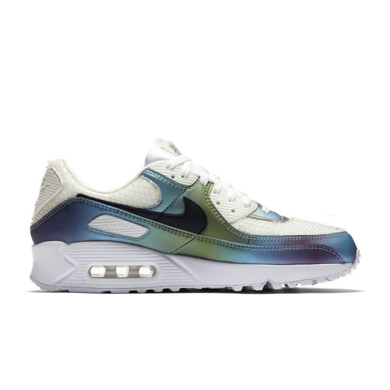 Nike Air Max 90 CT5066-100 03