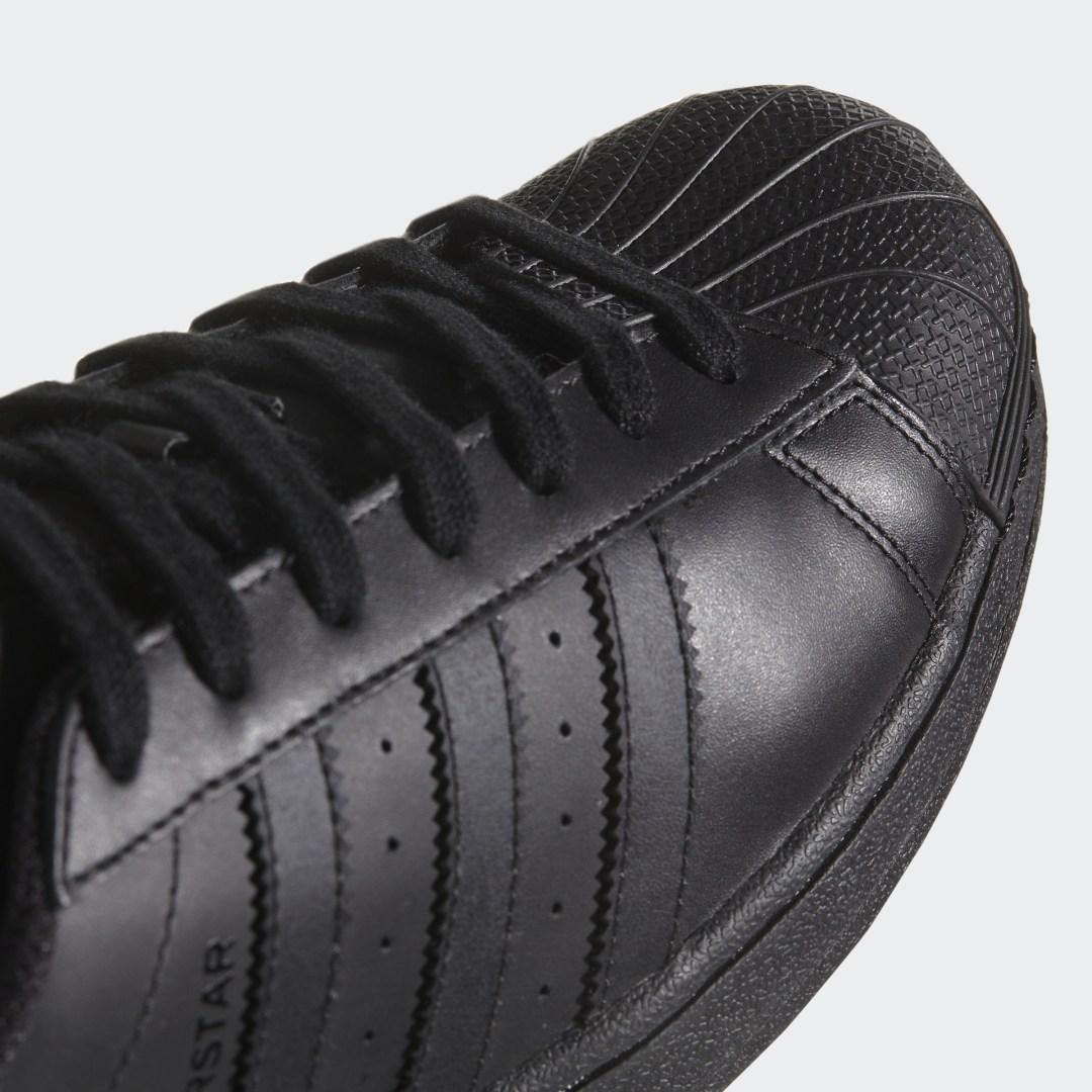 adidas Superstar AF5666 05