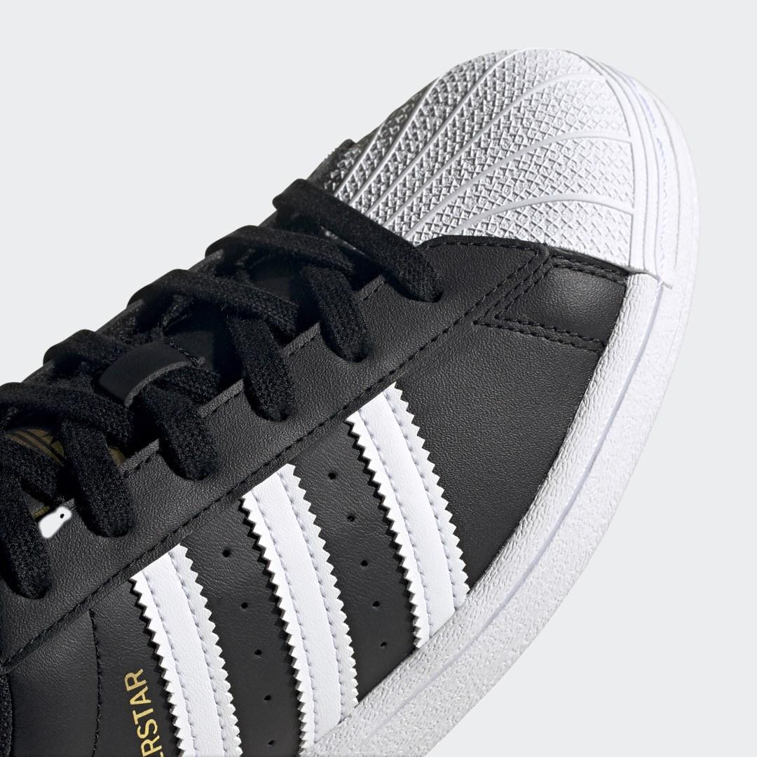 adidas Superstar FV3286 05