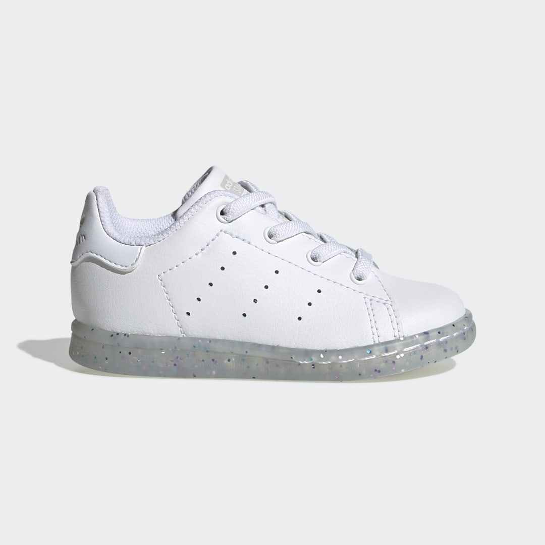 adidas Stan Smith EE7597 01