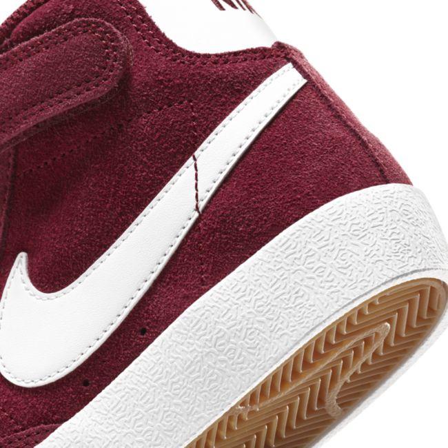 Nike Blazer Mid '77 DD1850-600 03