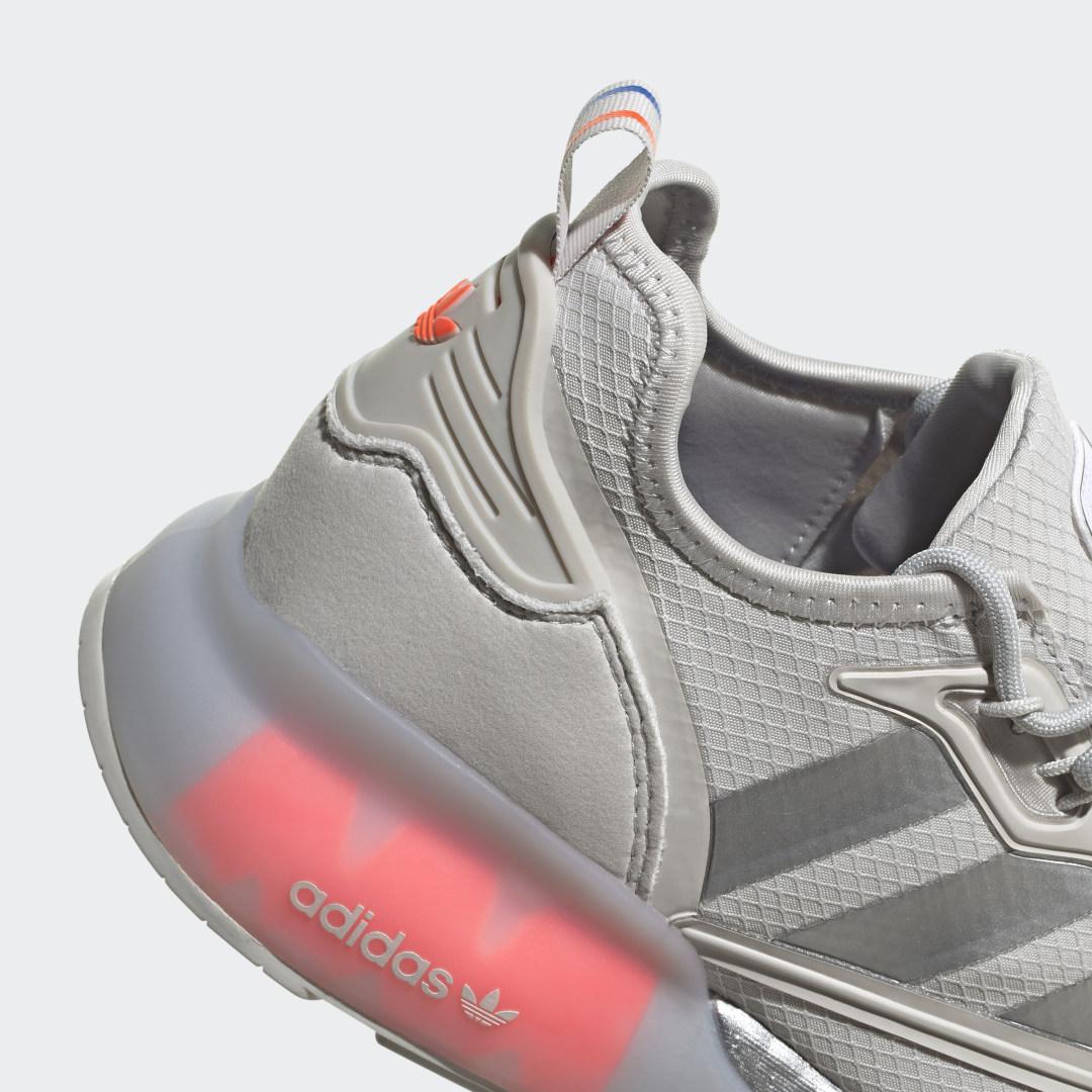 adidas ZX 2K Boost  FX7028 05