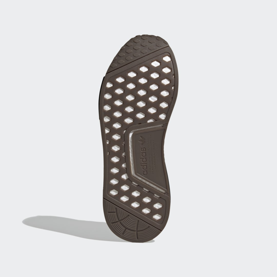adidas NMD_R1 Primeknit G57941 03