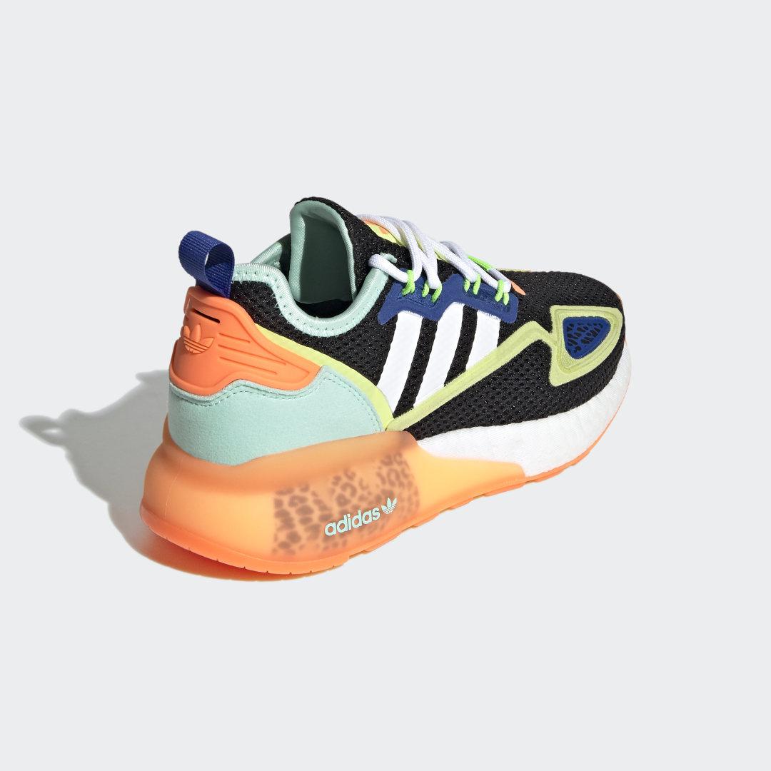 adidas ZX 2K Boost  FX6530 02