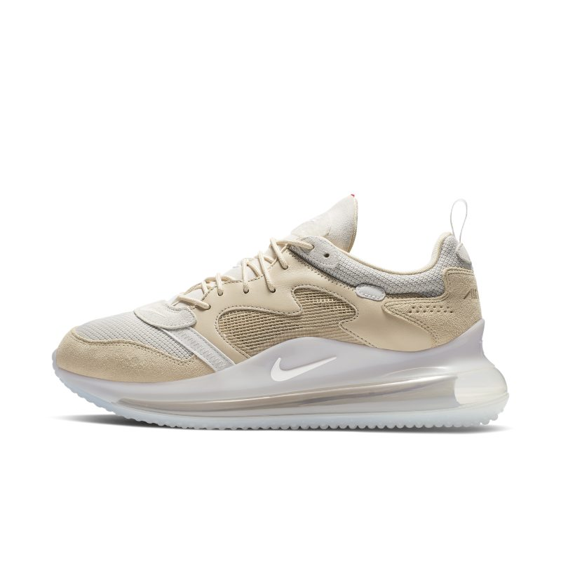 Nike Air Max 720 (OBJ) Men's Running Shoe - Brown