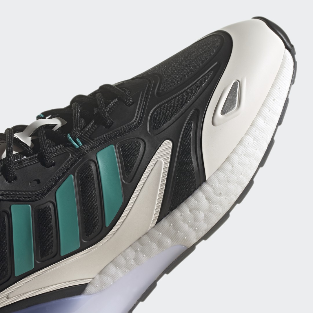 adidas Real Madrid ZX 2K Boost 2.0 GY3511 04