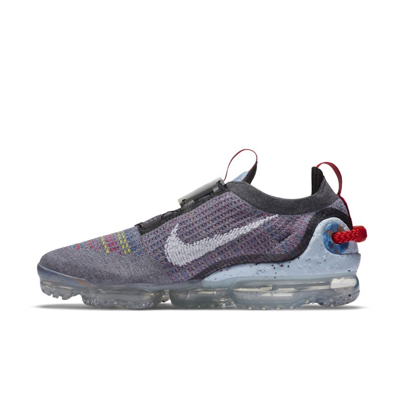 Nike Air VaporMax 2020 FK MS CZ9313-001