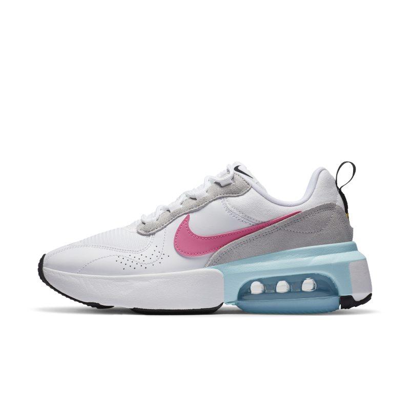 Nike Air Max Verona DA4293-100