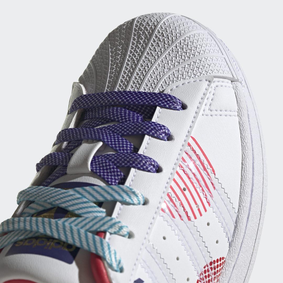 adidas Superstar GZ7349 04