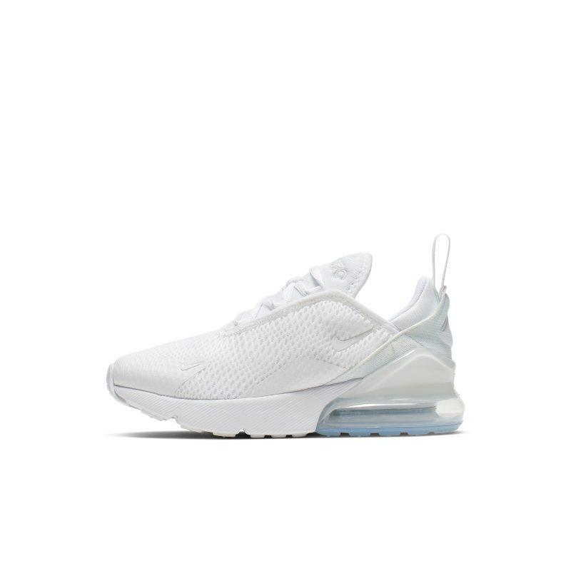 Nike Air Max 270 AO2372-103 01