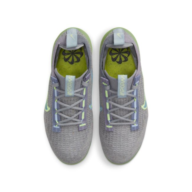 Nike Air VaporMax 2021 Flyknit DB1550-003 02