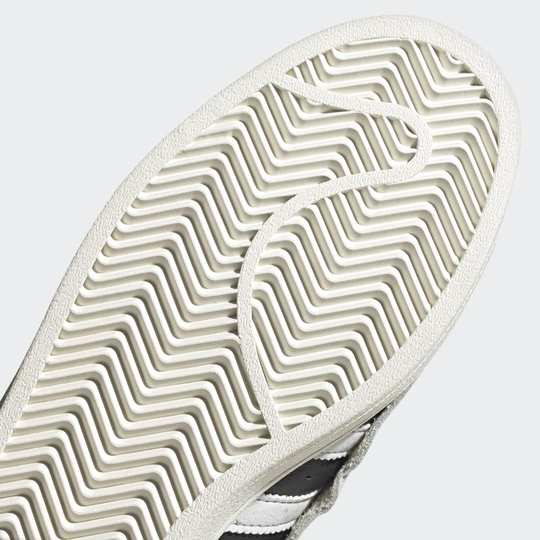 adidas Superstar WS1 FV3023 05
