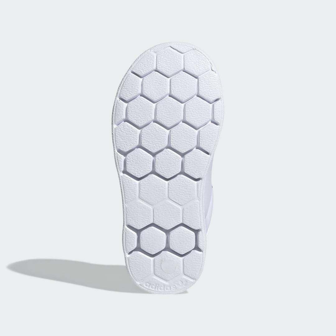 adidas Superstar 360 Q46175 03