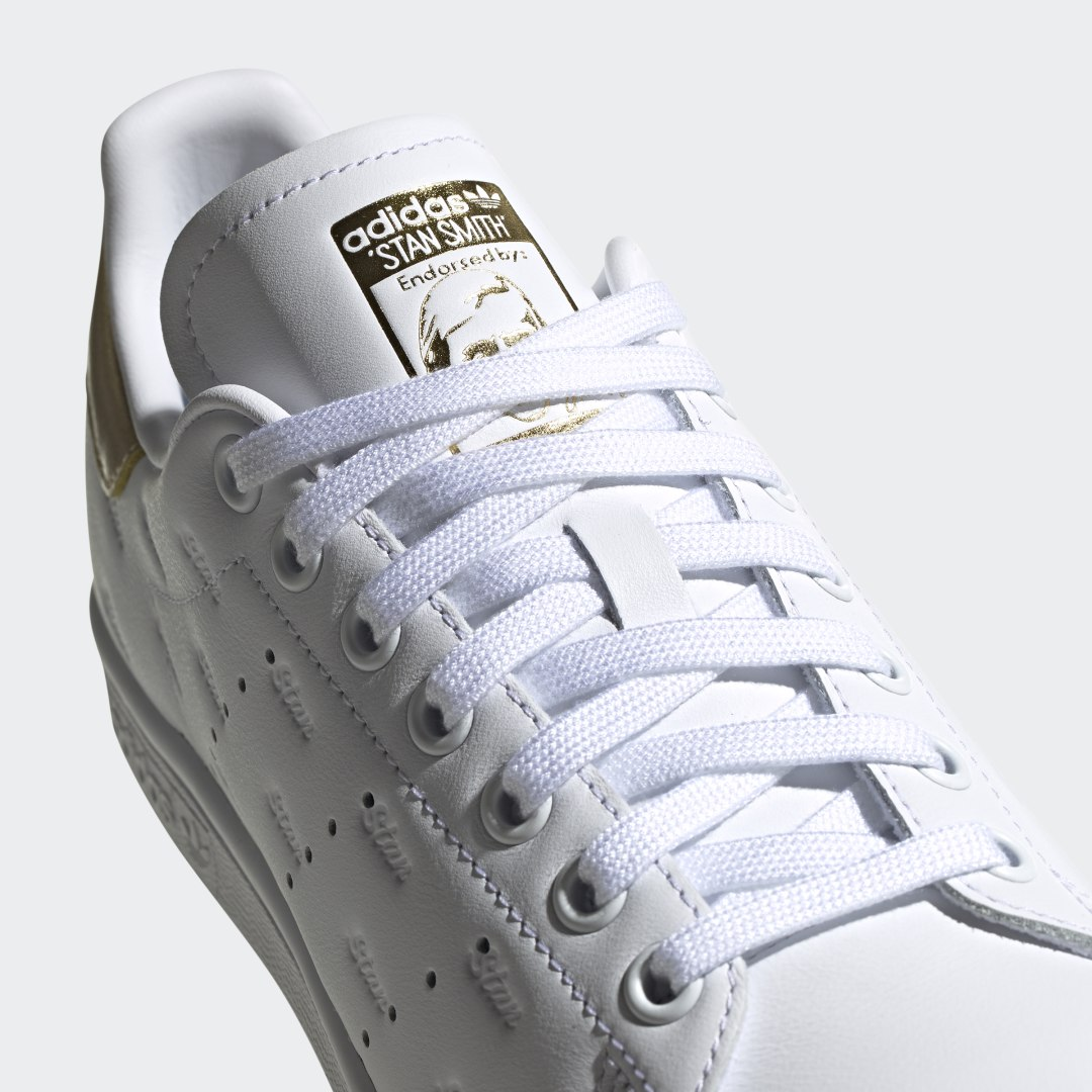 adidas Stan Smith EF6853 04