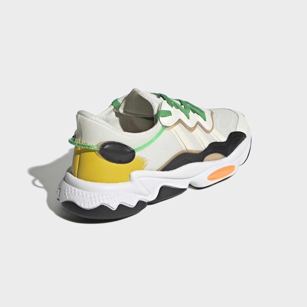 adidas Ozweego FX6059 02