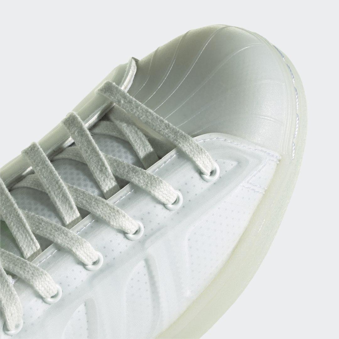 adidas Superstar Futureshell H06582 04