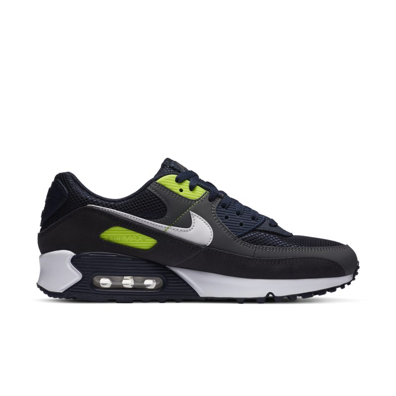 Nike Air Max 90 DA1505-400 03