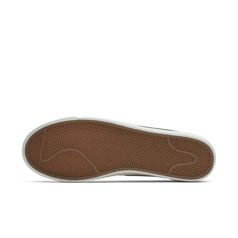 Nike Blazer Low Leather CI6377-105 04