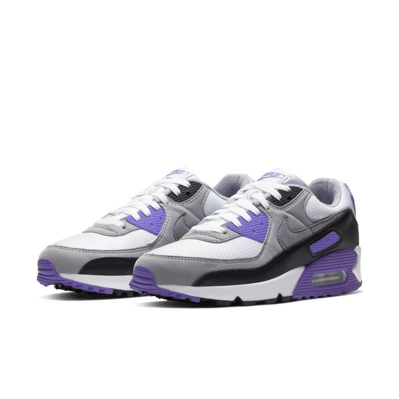 Nike Air Max 90 CD0881-104 02
