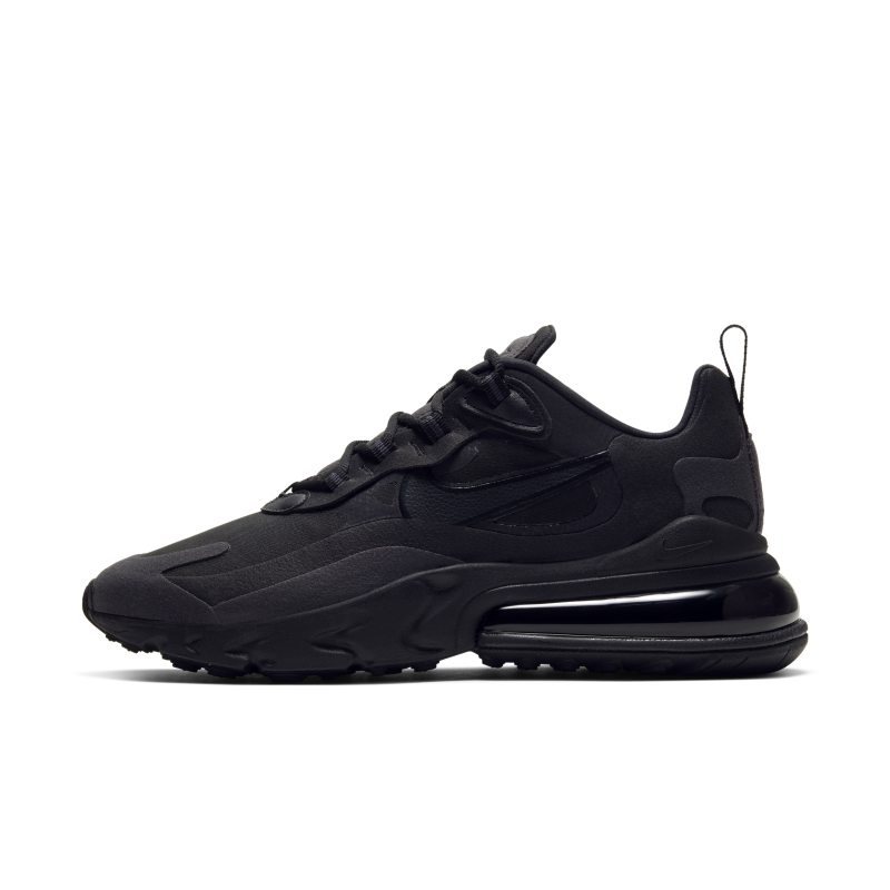 Nike Air Max 270 React CI3899-003 01