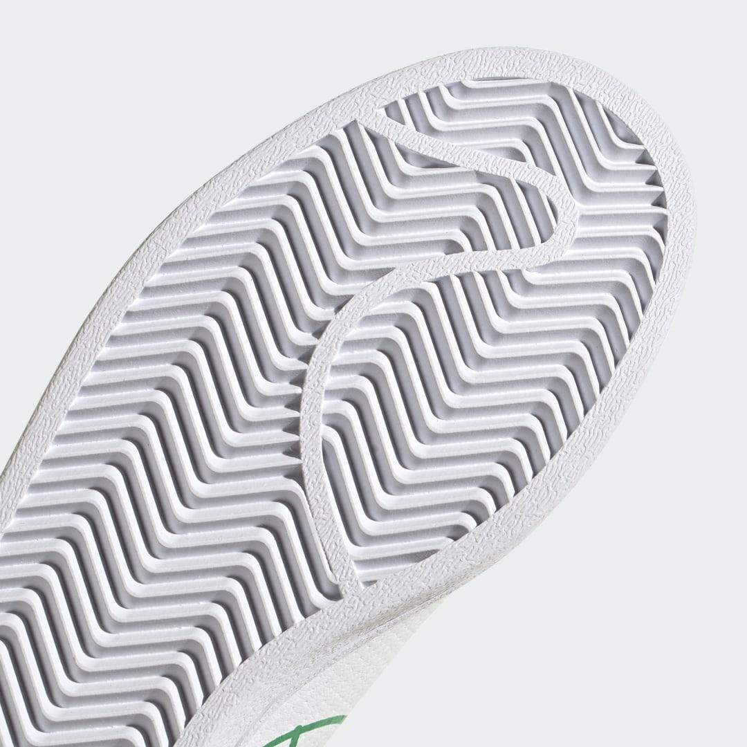 adidas Superstar FW0818 05