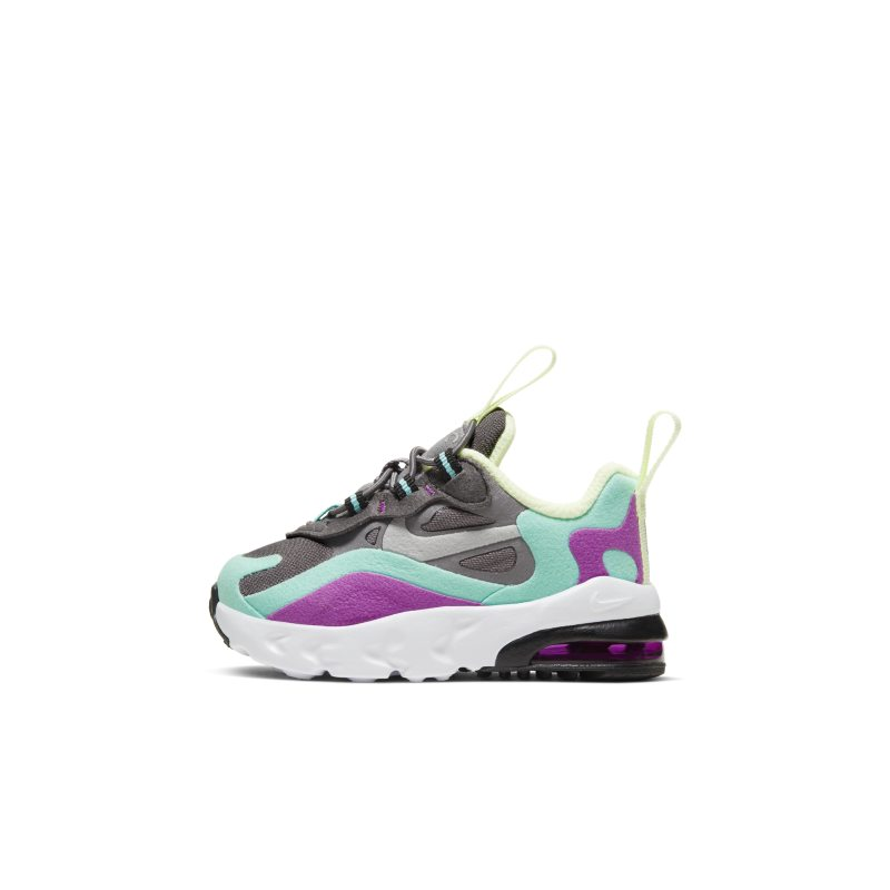 Nike Air Max 270 RT CD2654-007 01