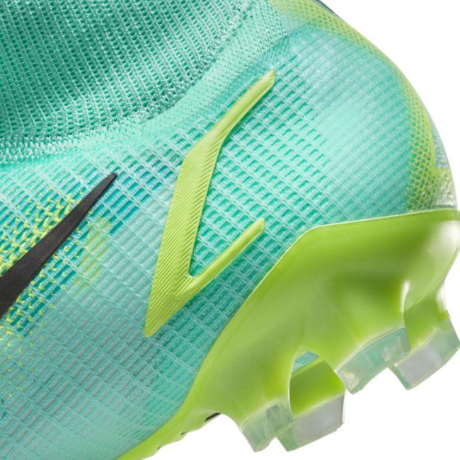 Nike Mercurial Superfly 8 Elite FG CV0958-403 03