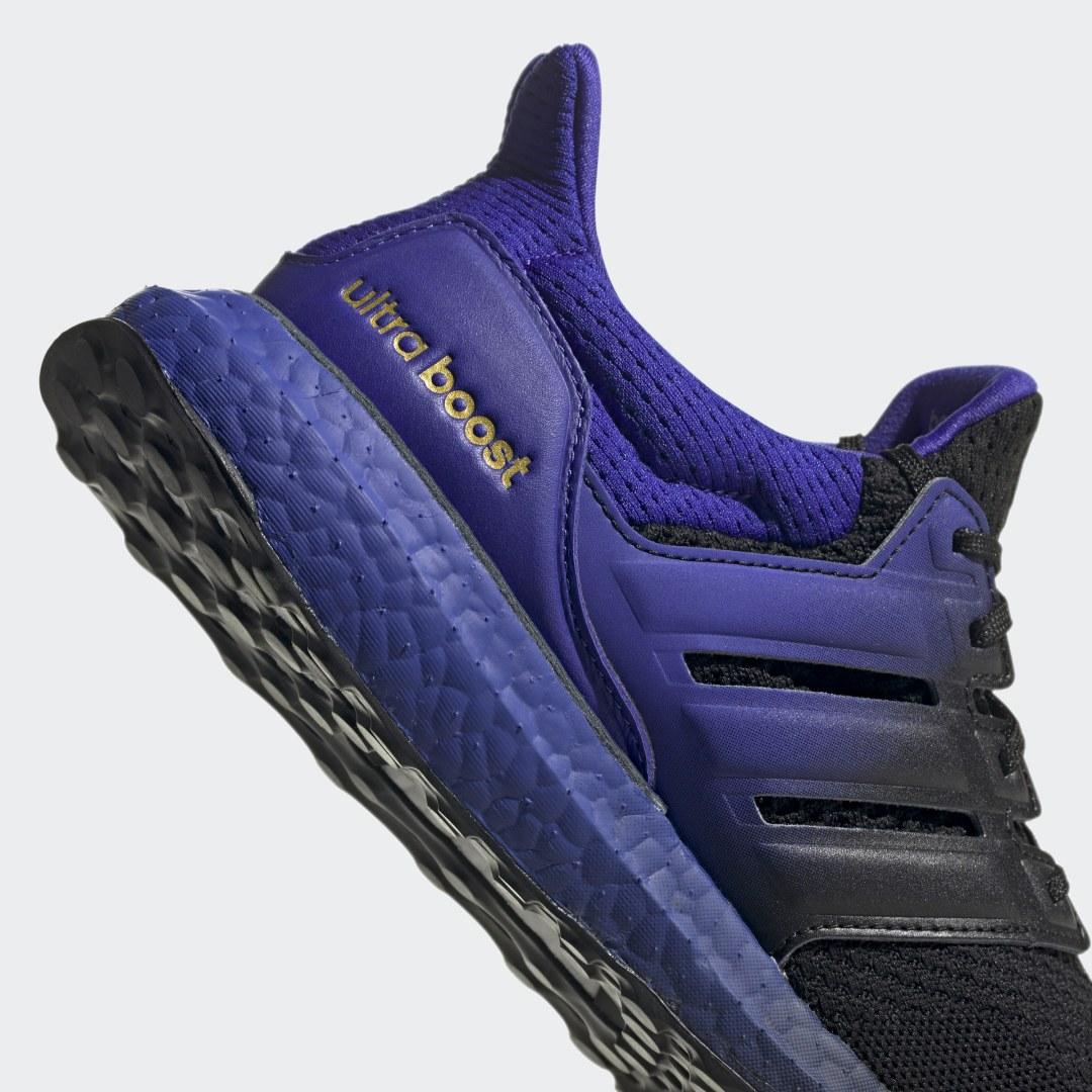 adidas Ultra Boost DNA FU9993 04