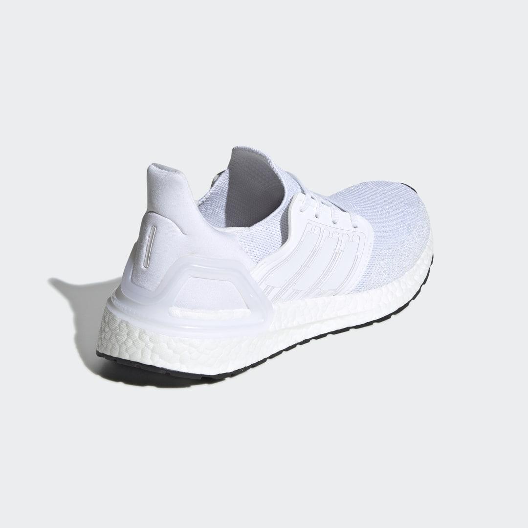 adidas Ultra Boost 20 EG0713 02