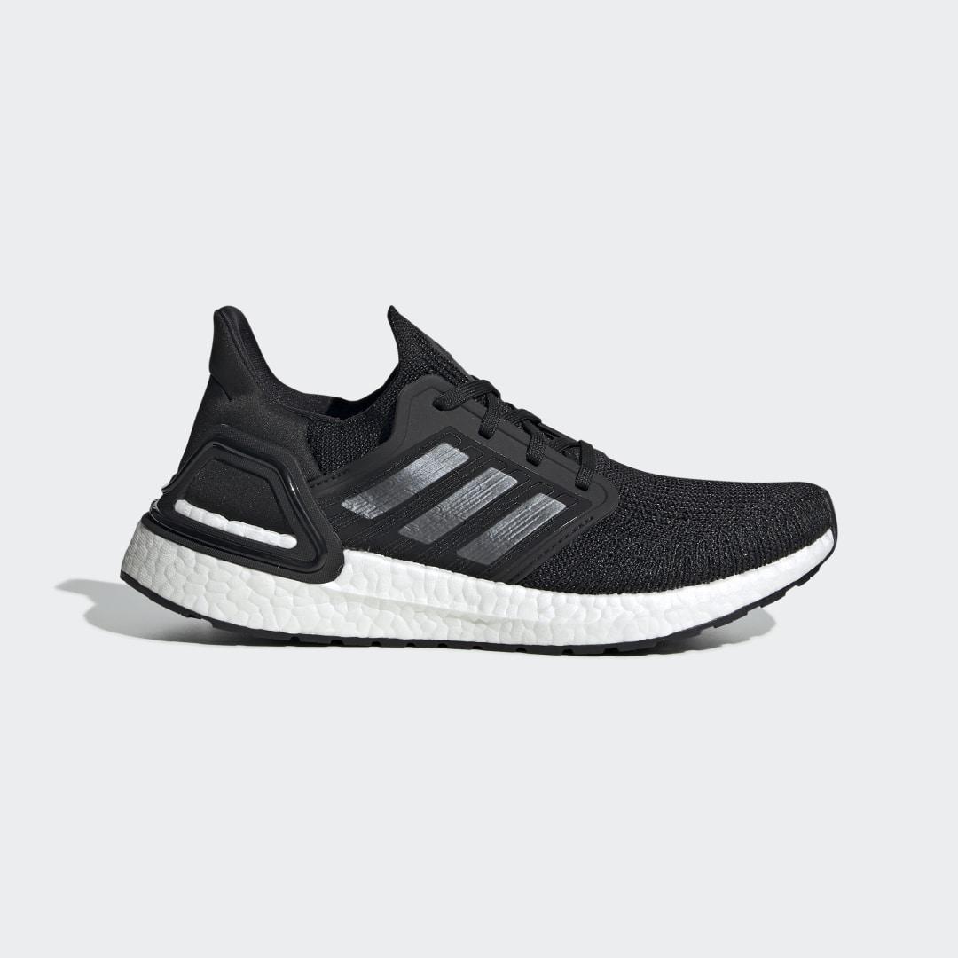 adidas Ultra Boost 20 EG0714