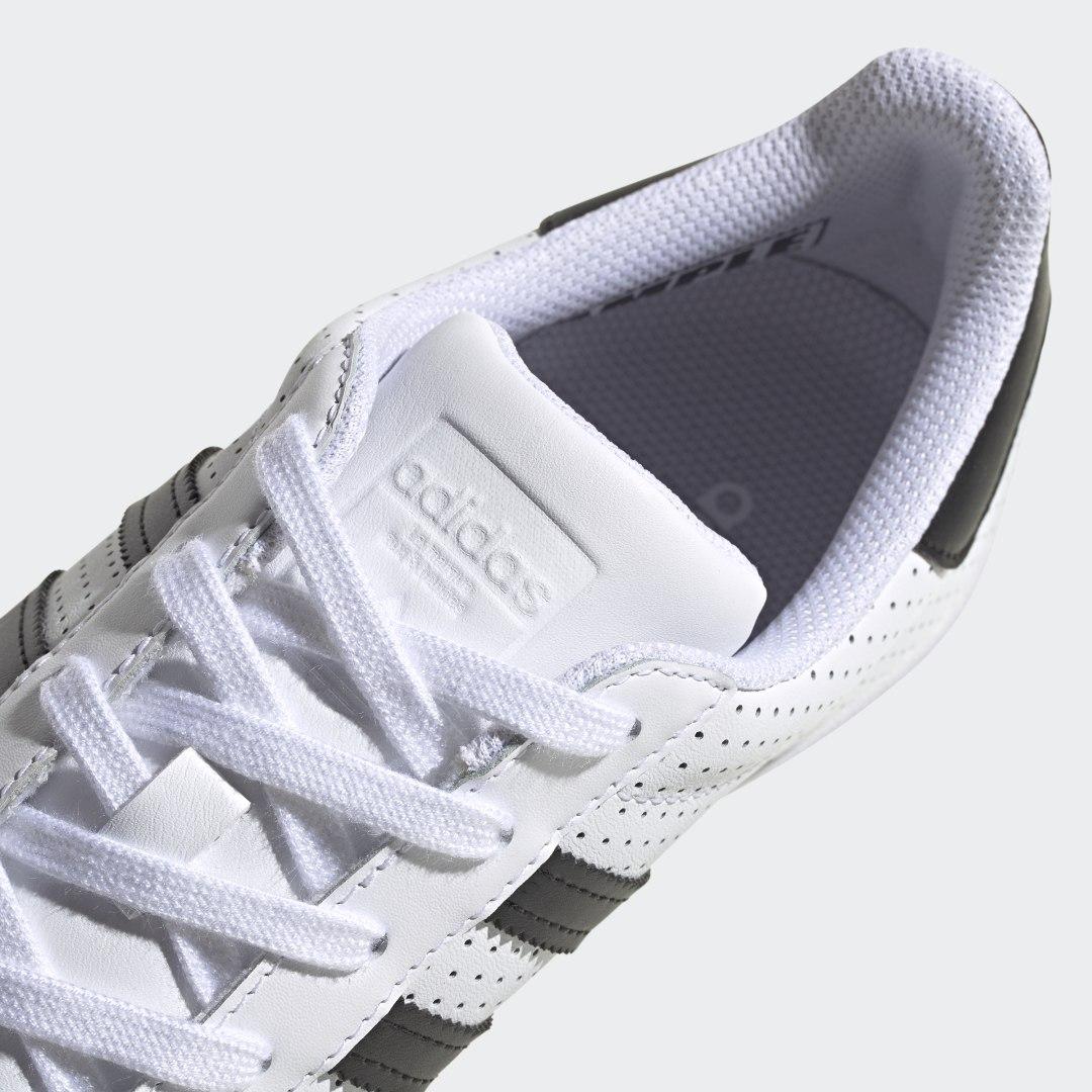 adidas Superstar FV3444 04